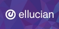 http://www.ellucian.com