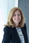 Scholar Rock CFO Rhonda Chicko (Photo: Business Wire)