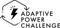 https://www.adaptivepowerchallenge.com/en/the-challenge/
