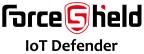 http://www.enhancedonlinenews.com/multimedia/eon/20180409005357/en/4336481/ForceShield/IoTDefender/IoTsecurity
