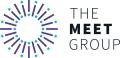 The Meet Group Provides Update on Livestreaming Video Progress - on DefenceBriefing.net
