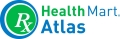 McKesson Launches Health Mart Atlas - on DefenceBriefing.net