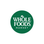 Whole Foods Market Announces Community Giving Day