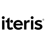 Iteris Appoints Pierre-André Rebeyrat as Vice President, Product Management for Agriculture and Weather Analytics