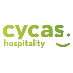 Cycas Enters French Market with Deal to Manage Hyatt's First European Dual-Branded Hotel
