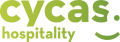 http://www.cycashospitality.com