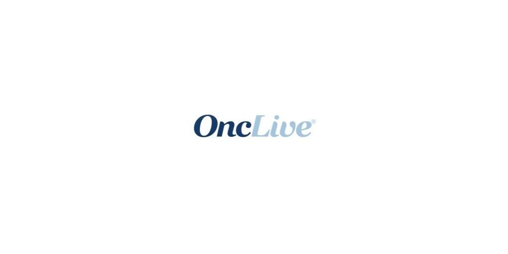 OncLive® Names Beth Y  Karlan, M D , as Keynote Speaker for 2018