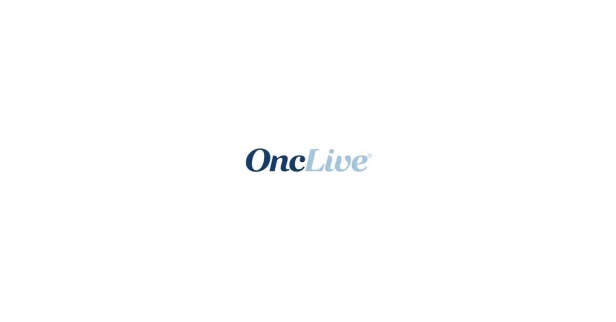 OncLive® Names Beth Y  Karlan, M D , as Keynote Speaker for