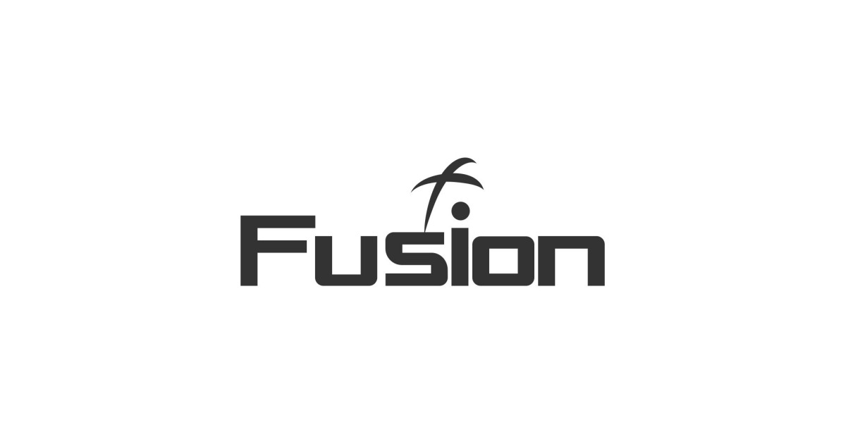 The Fusion Foundation Introduces Fusion Intelligence And Other Strategic Additions To Its Core Leadership Team Business Wire