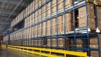 Hannibal Industries and Automha Lead the Way in Deep Lane Storage (Photo: Business Wire)
