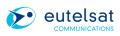 """UNBROSSA selecciona EUTELSAT 117 West B para lanzar """"Play"""", una nueva plataforma de DTH para el Caribe"""