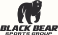 Black Bear Sports Group, Inc.