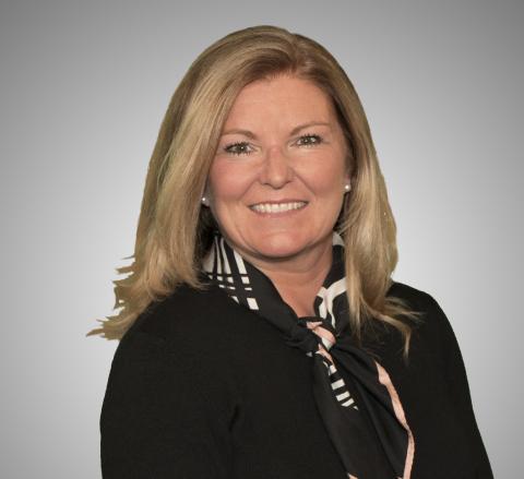 Elizabeth Ann Garti (Photo: Business Wire)