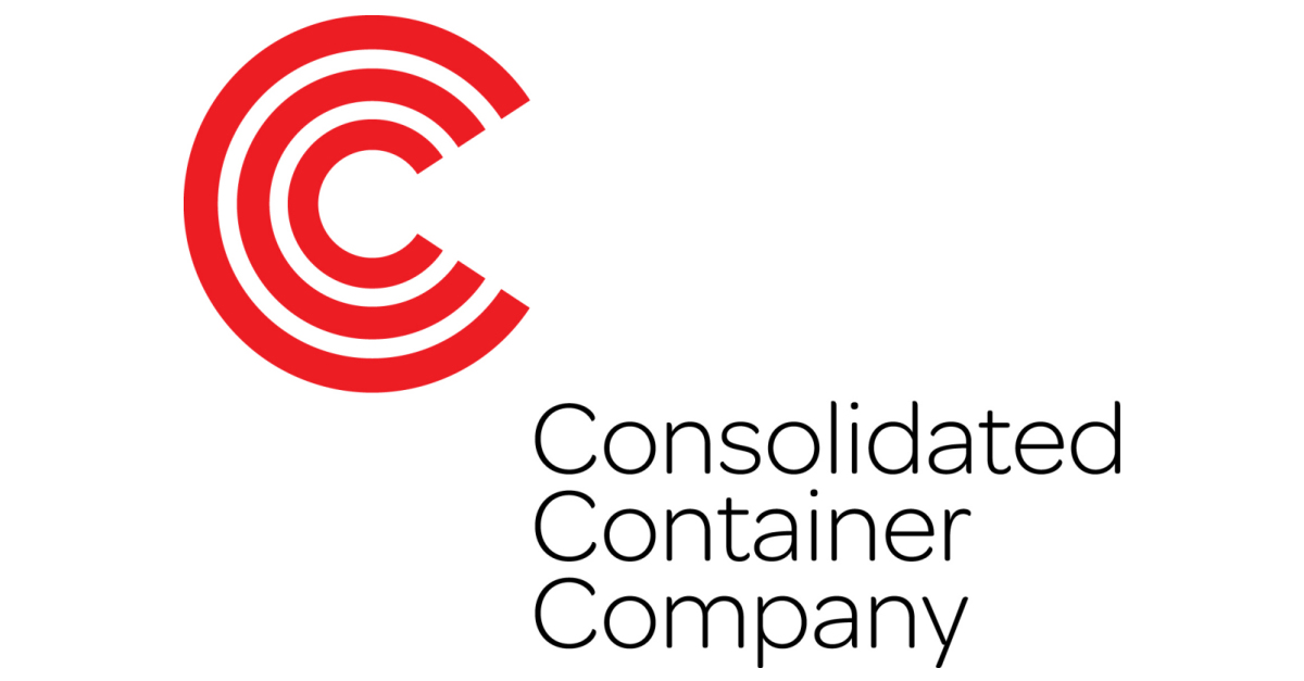the acquisition of consolidated rail corporation solution Pour plus tard enregistrer liés.