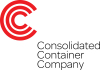 Consolidated Container Company