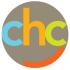 http://www.chconline.org