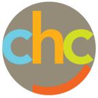 http://www.enhancedonlinenews.com/multimedia/eon/20180409006145/en/4336997/leadership/advancement/nonprofit