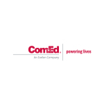 ComEd Seeks to Jumpstart Solar, Other Renewables in Illinois