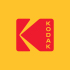 Kodak Announces John O'Grady as New President of Print Systems Division - on DefenceBriefing.net