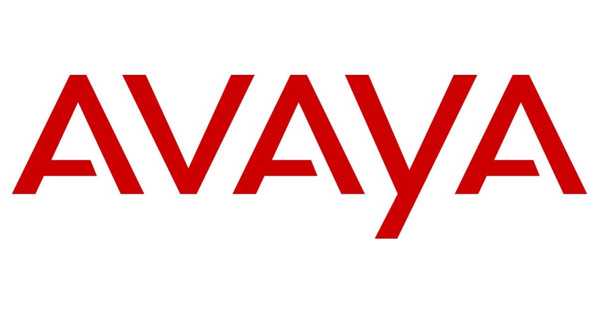 Eletropaulo Migrates Customer Service To Avaya Cloud Business Wire