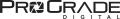 ProGrade Digital anuncia tarjetas de memoria SDXC UHS-II V90