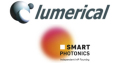SMART Photonics and Lumerical Announce Availability of Compact Model Library for SMART's InP Integrated Photonics Platform - on DefenceBriefing.net