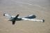 La Aeronave de la Serie Predator Supera la Marca de Cinco Millones de Horas de Vuelo