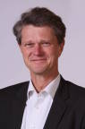 Dr. Dirk Ehlers, COO of CENTOGENE (Photo: Business Wire)