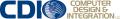 Computer Design & Integration LLC (CDI LLC) Maintains Titanium Tier in Dell EMC Partner Program - on DefenceBriefing.net