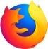 El creciente poder de las grandes empresas de tecnología, el colapso de la privacidad y la difusión de noticias falsas son enormes desafíos que debe enfrentar la salud de internet, según el primer Informe de la Salud de Internet de Mozilla