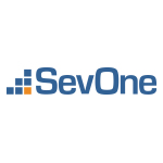 New SevOne Solution Automates the Operational Insight of Cisco ACI-Based Infrastructure
