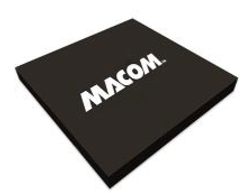 MACOM's new MATA-07825 is a high sensitivity TIA enabling SFP+ module vendors to provide 12G-SDI modules which can also support Pathological patterns down to SD rates. This TIA features sensitivity of 11.88Gbps to enable link budgets of more than 10km using a PIN photodiode on singlemode fiber, and can support longer distances with an Avalanche Photo-Diode (APD). The MATA-07825 includes a receive signal strength indicator (RSSI) which can be used with a PIN photodiode. (Photo: Business Wire)