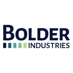 Colorado Cleantech Industries Association (CCIA) Adds Tony Wibbeler, CEO of Bolder Industries, to Board of Directors