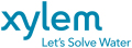 Xylem to release first-quarter 2018 financial results on May 1, 2018 - on DefenceBriefing.net