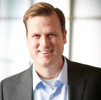 Greg Nelson, Chief Commercial Officer at Omnitracs (Photo: Business Wire)