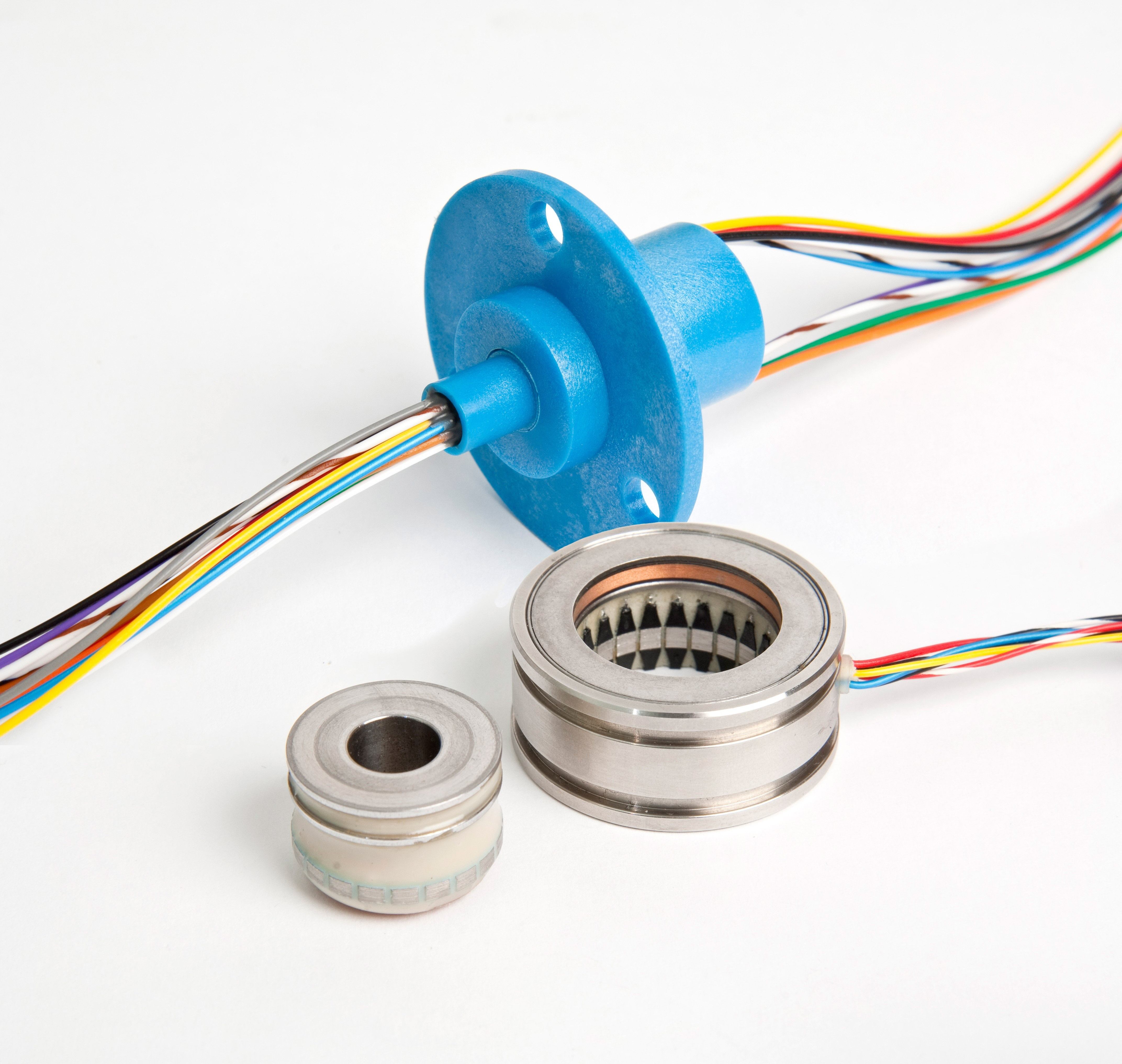 LTN Products Ideal for Camera/Surveillance Systems   Business Wire