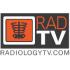 http://radiologytv.com/