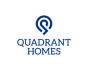 Quadrant and Amazon Team up to Bring Smart Home Convenience to Homebuyers - on DefenceBriefing.net