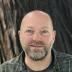 ZEDEDA Hires Open-Source Pioneer Donald Becker - on DefenceBriefing.net