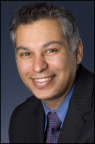 Kurt Rao, chief technology officer, TEGNA Inc. (Photo: Business Wire)