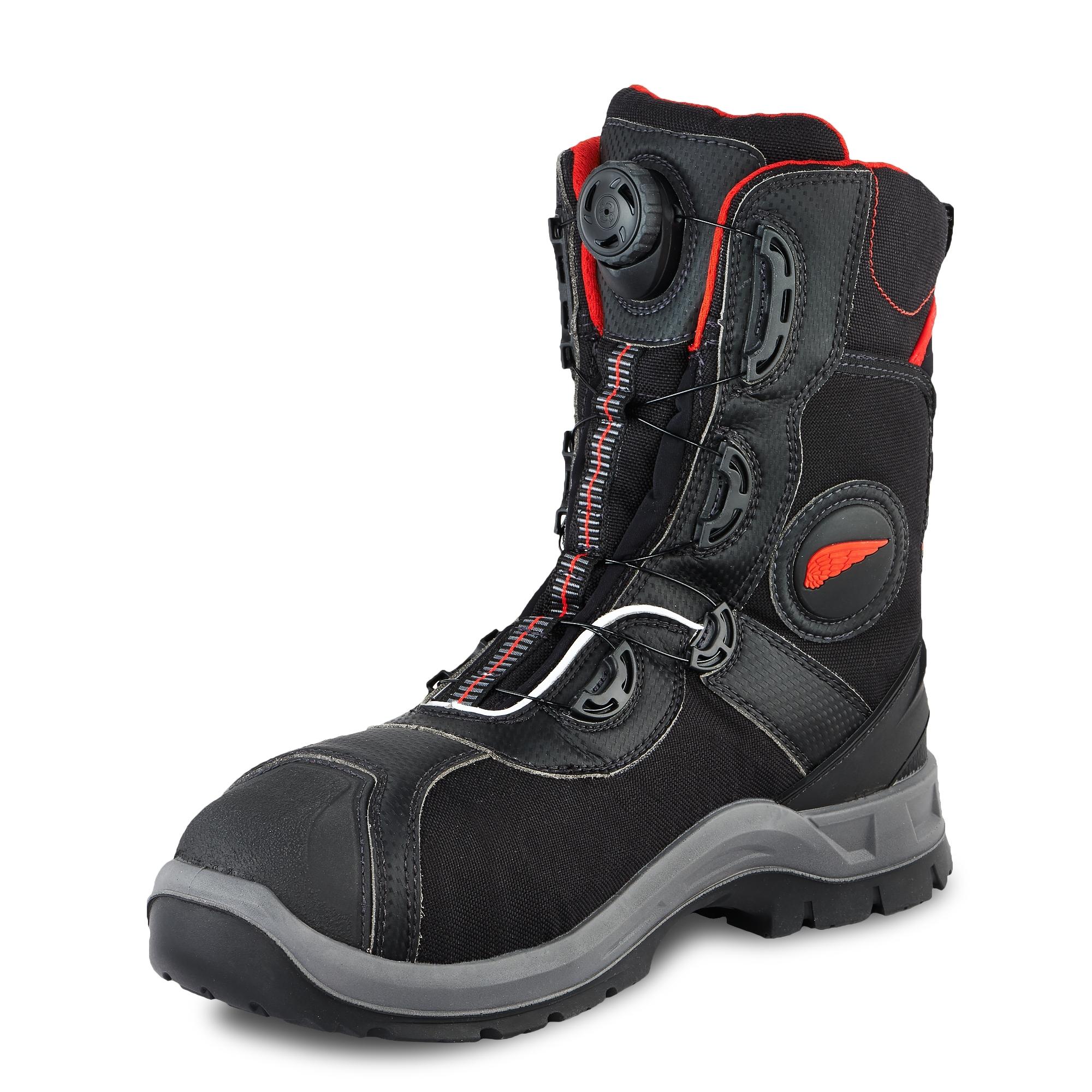 Sneaker   Damen Nike AIR MAX 97 AP BlackRed ? AZ Heermann