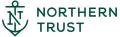 http://www.northerntrust.com