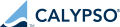 Calypso Technology Welcomes Didier Bouillard as CEO - on DefenceBriefing.net