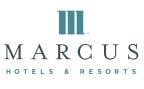 http://www.enhancedonlinenews.com/multimedia/eon/20180410006089/en/4338292/TheMarcusCorporation/MarcusCorporation/MarcusCorp