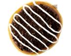 The OREO Cookies and Kreme™ Doughnut (Photo: Business Wire)