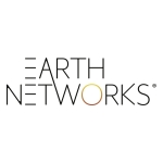 Karnataka Chooses Earth Networks for Severe Weather Early Warning and Lightning Detection