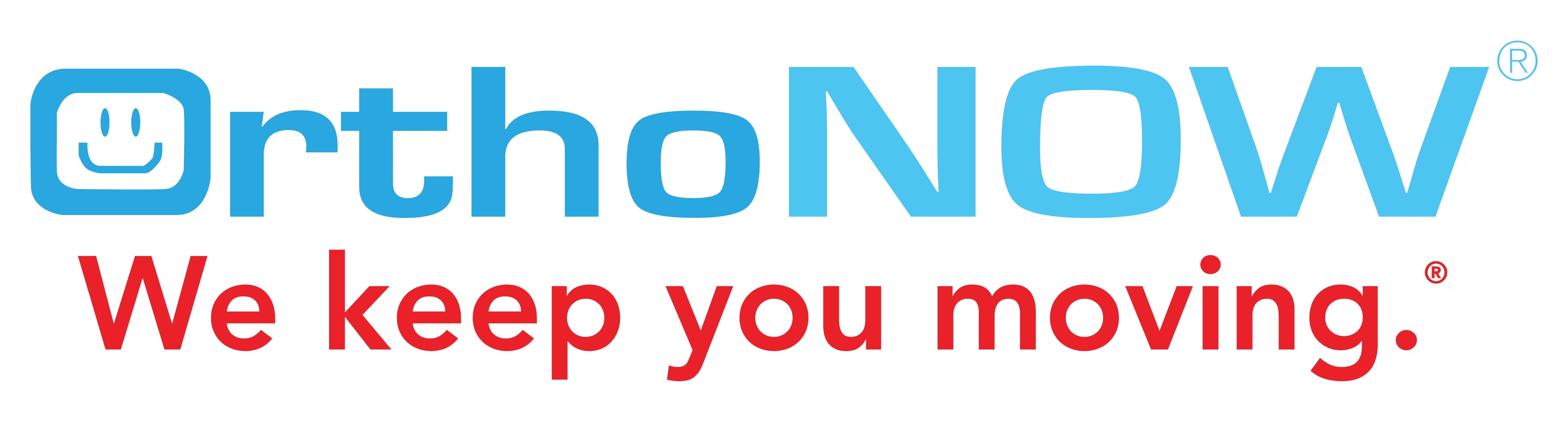 OrthoNOW® Names Healthcare Industry Veteran Nick Mendez CEO ...