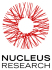 http://www.nucleusresearch.com