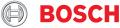 Robert Bosch LLC