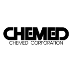 Chemed To Report First-Quarter 2018 Earnings April 19, Related Conference Call To Be Held On April 20